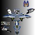 Grafiche Moto