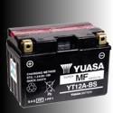 Batterie Standard